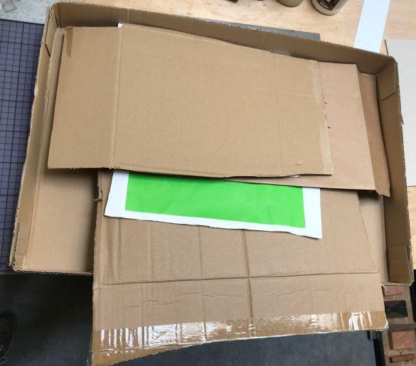 IMG_3560GeredUitDePapiercontainer