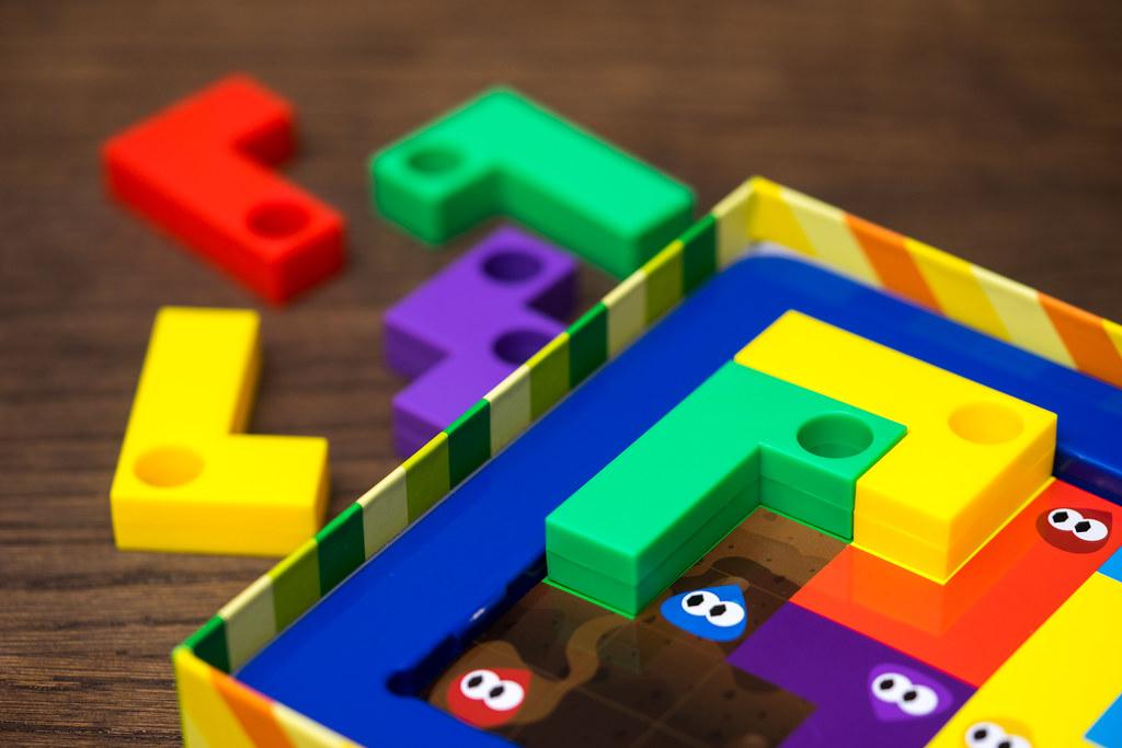 coinx juego game