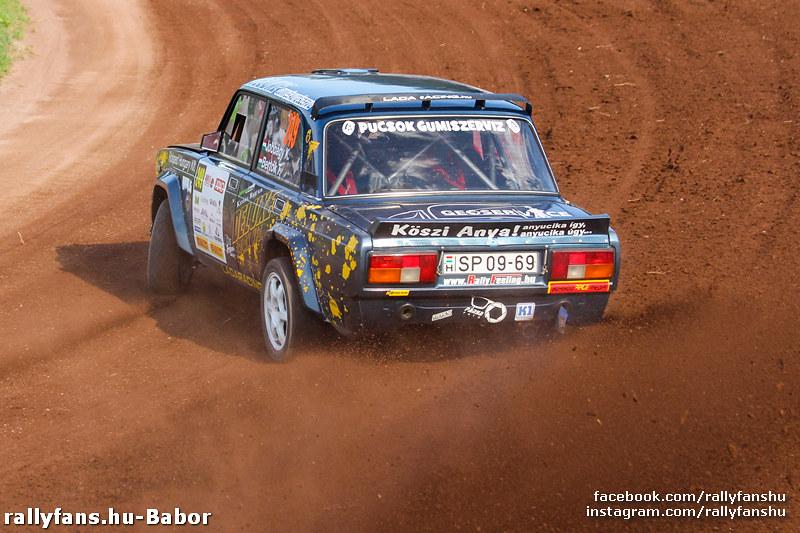 RallyFans.hu-12688