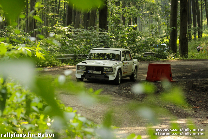 RallyFans.hu-12680