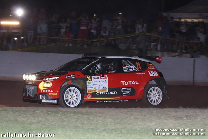 RallyFans.hu-12644