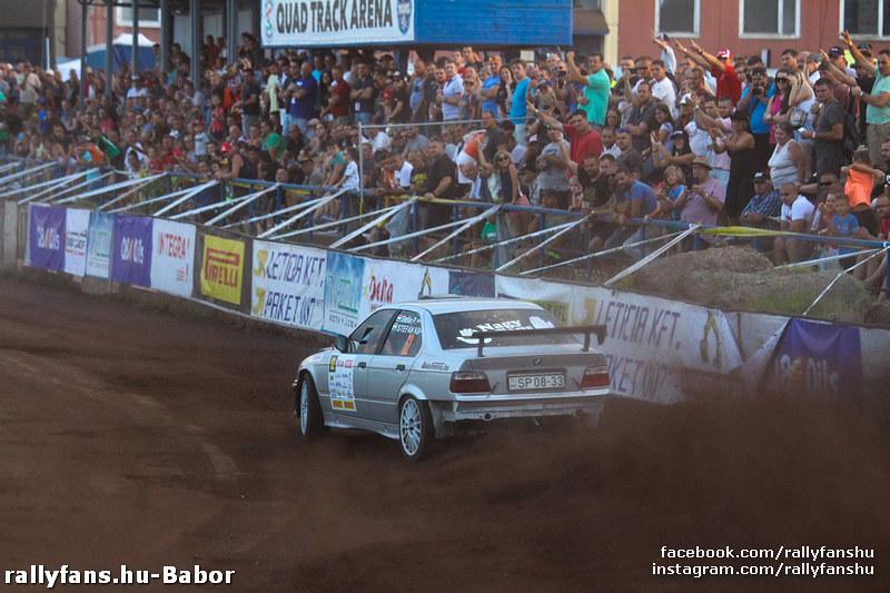RallyFans.hu-12625