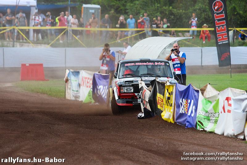 RallyFans.hu-12619