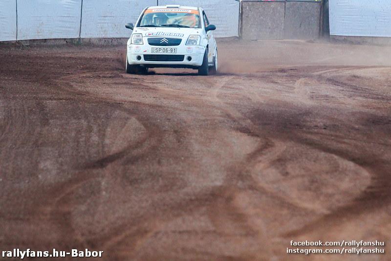 RallyFans.hu-12614