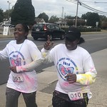 Miscarriage & Infant Loss Awareness 5K Run/Walk