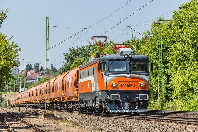 MMV 600 002