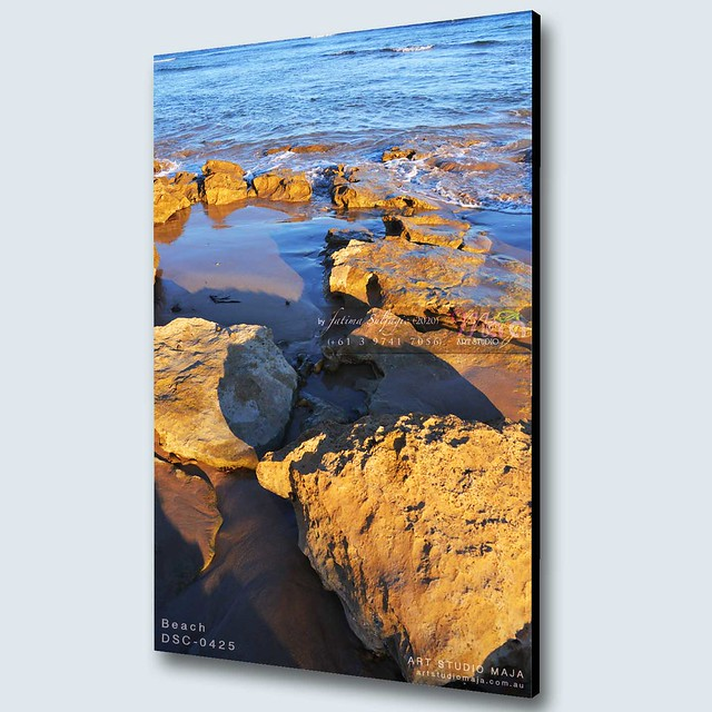 Beach-DSC_0425-3D