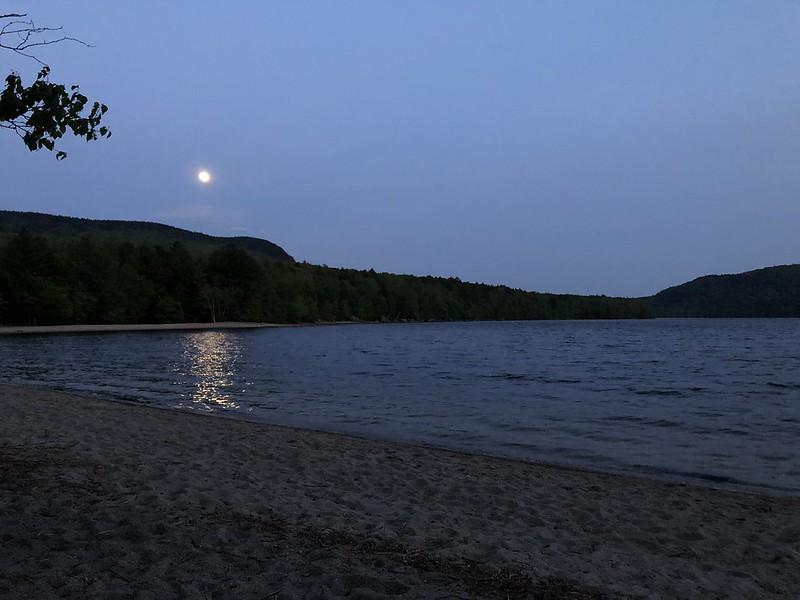 State_Maine