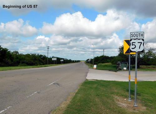 Moore TX