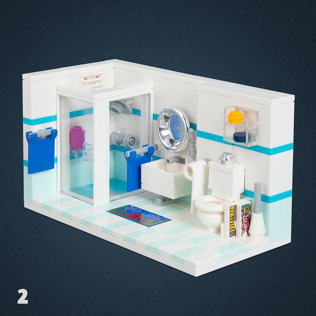 02 - Bathroom