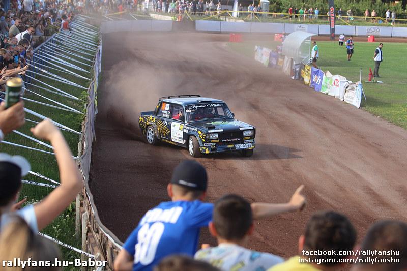 RallyFans.hu-12694