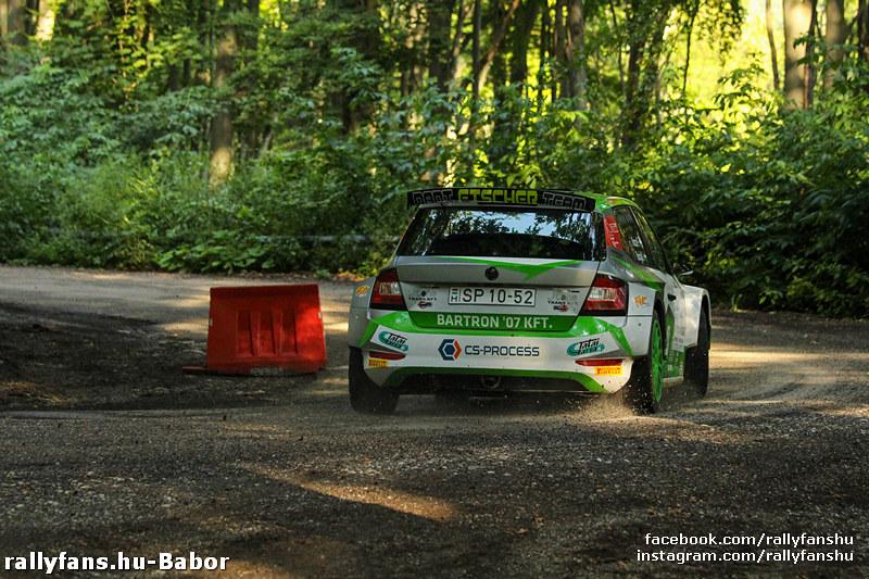 RallyFans.hu-12662