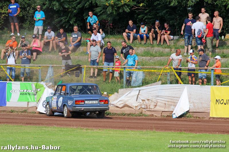 RallyFans.hu-12684