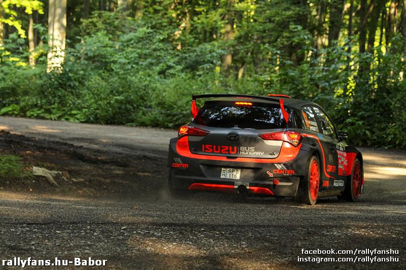 RallyFans.hu-12674