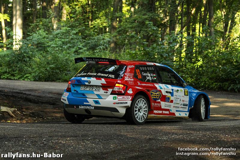 RallyFans.hu-12665