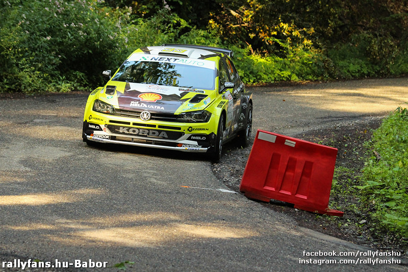 RallyFans.hu-12661