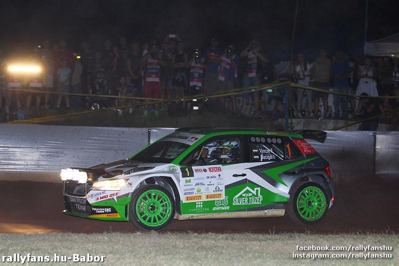 RallyFans.hu-12657