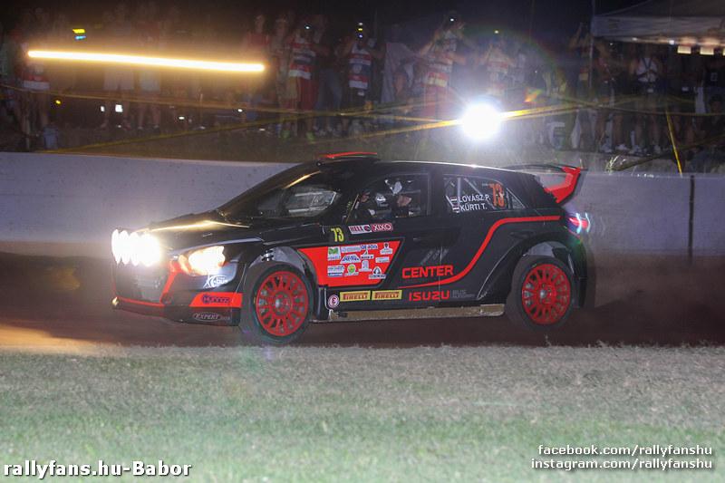 RallyFans.hu-12649