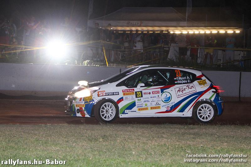 RallyFans.hu-12641