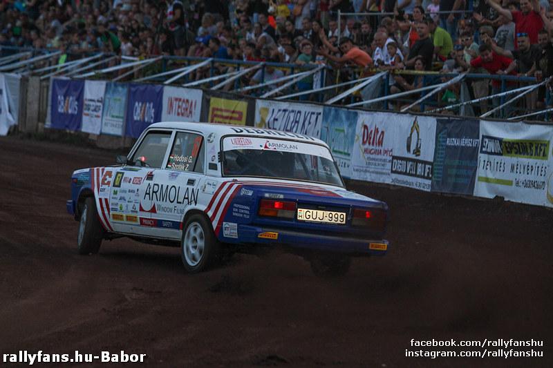 RallyFans.hu-12631