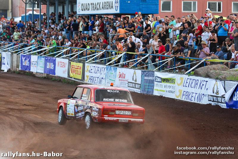 RallyFans.hu-12620