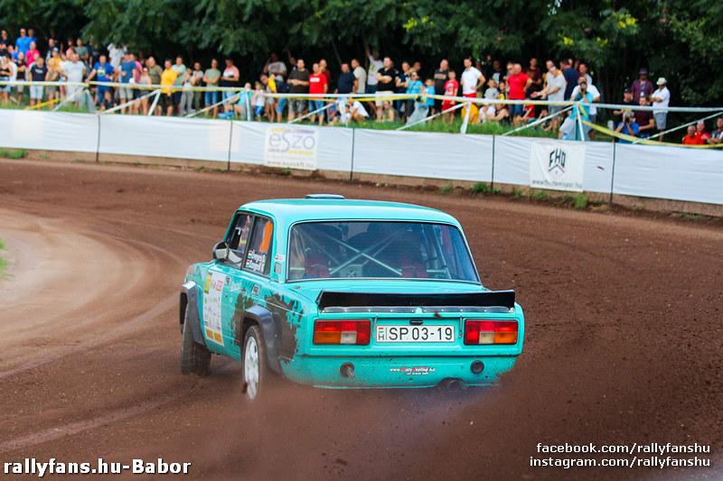 RallyFans.hu-12613