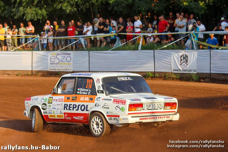 RallyFans.hu-12611