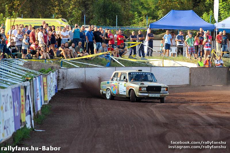 RallyFans.hu-12607