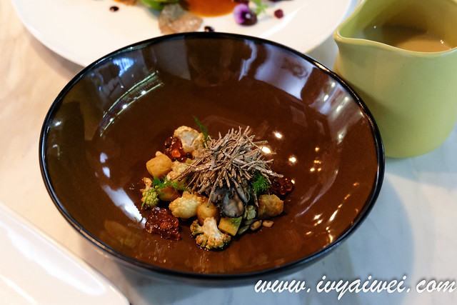 champignons summer truffle (12)