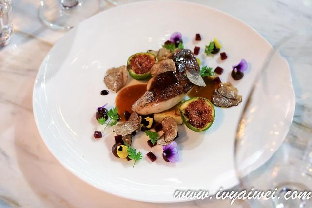 champignons summer truffle (8)