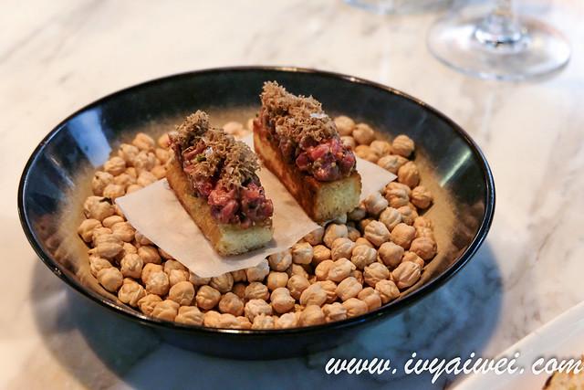 champignons summer truffle (7)