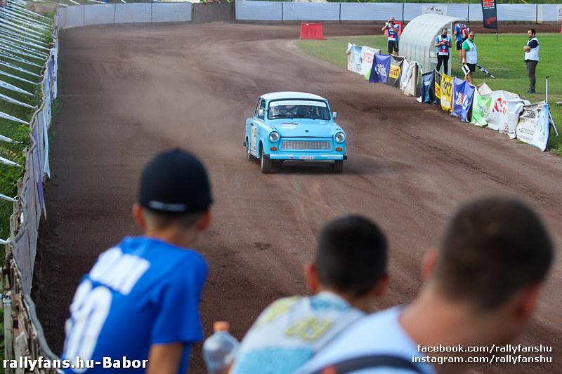 RallyFans.hu-12686