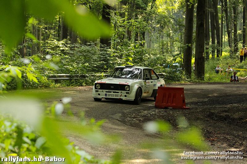 RallyFans.hu-12681