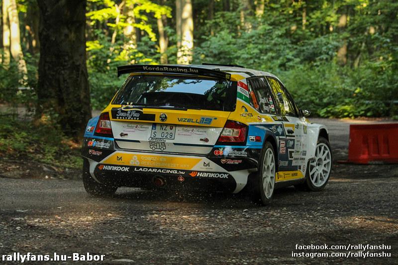RallyFans.hu-12669