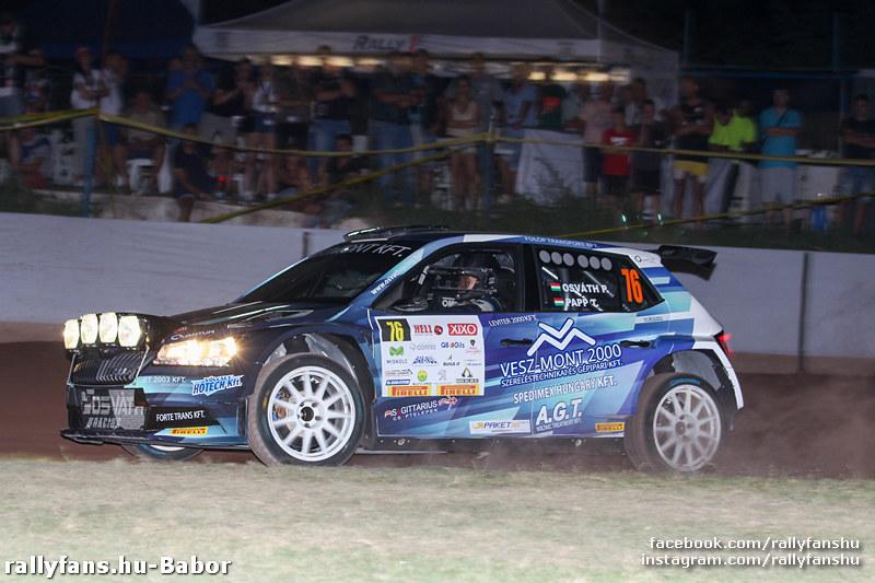 RallyFans.hu-12652