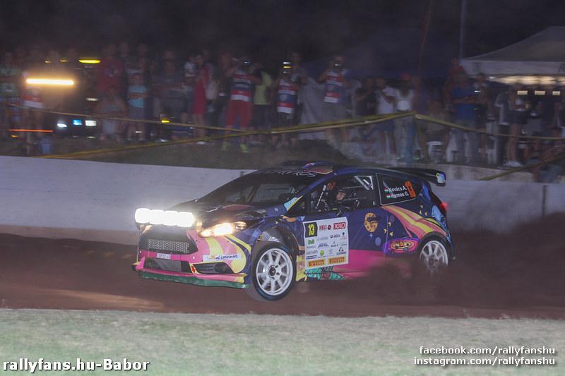 RallyFans.hu-12647
