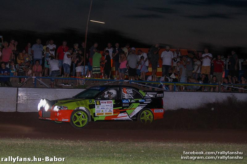 RallyFans.hu-12636