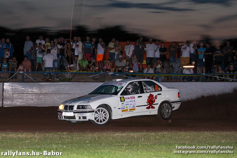 RallyFans.hu-12633