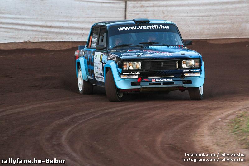 RallyFans.hu-12630