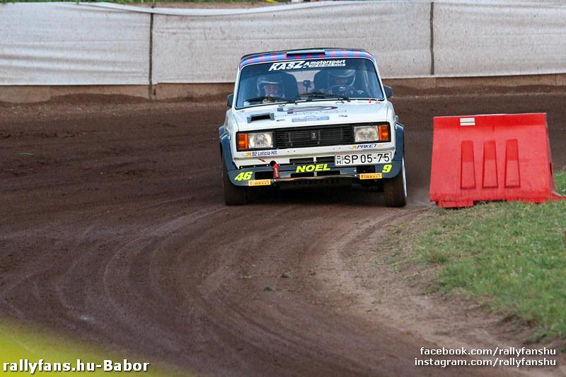 RallyFans.hu-12628