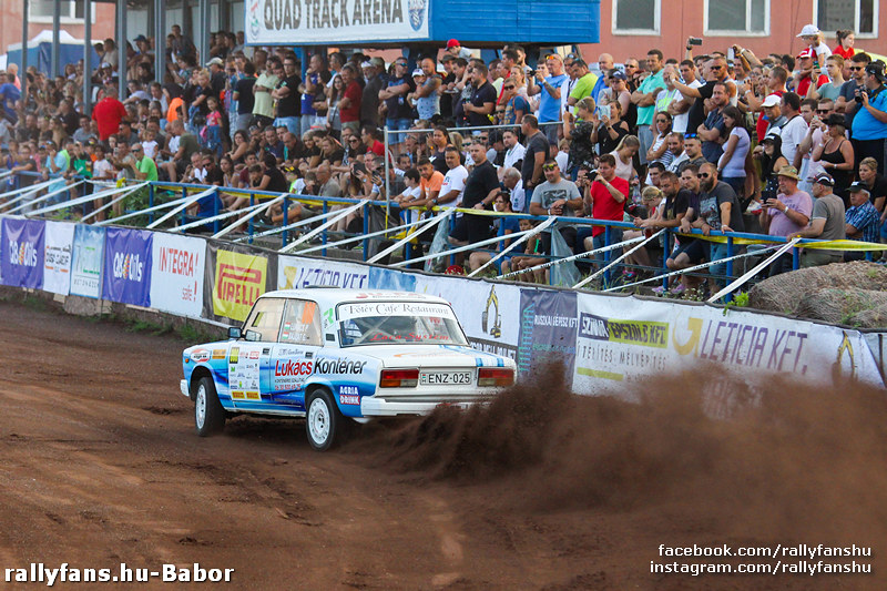 RallyFans.hu-12621