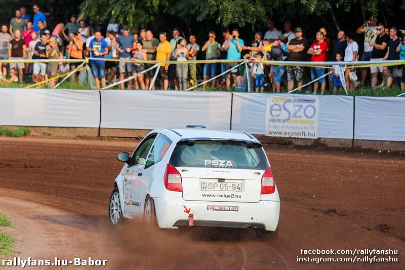 RallyFans.hu-12608