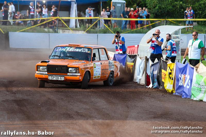 RallyFans.hu-12605