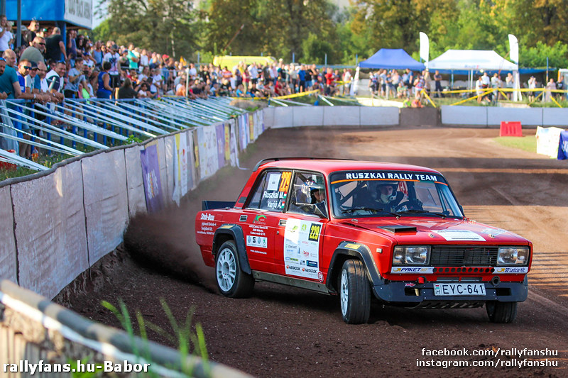 RallyFans.hu-12604