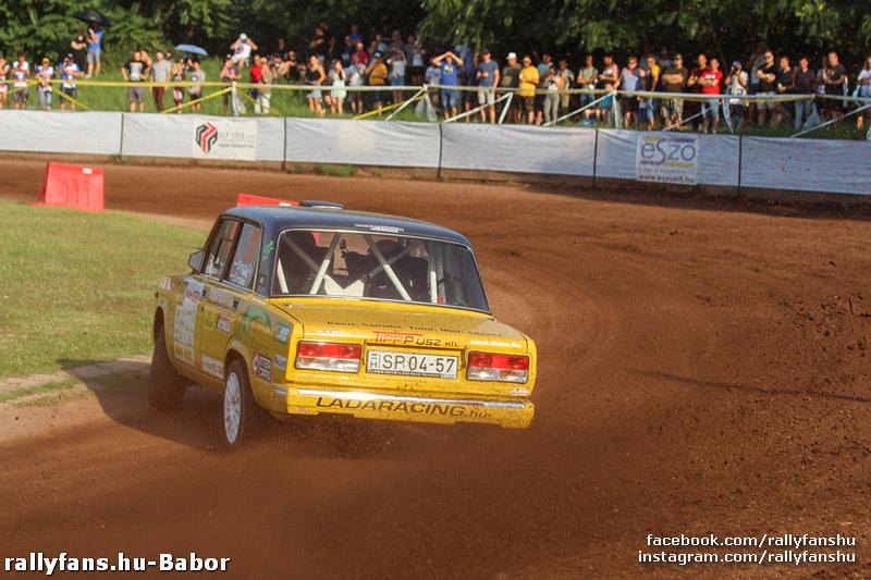 RallyFans.hu-12603