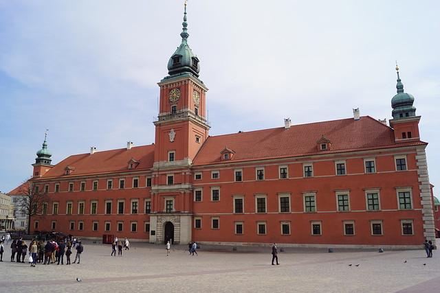 spacer Stare Miasto (177)