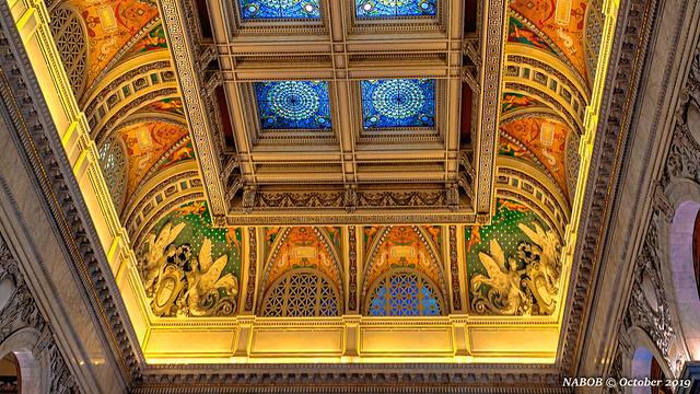 Washington, DC: Library of Congress