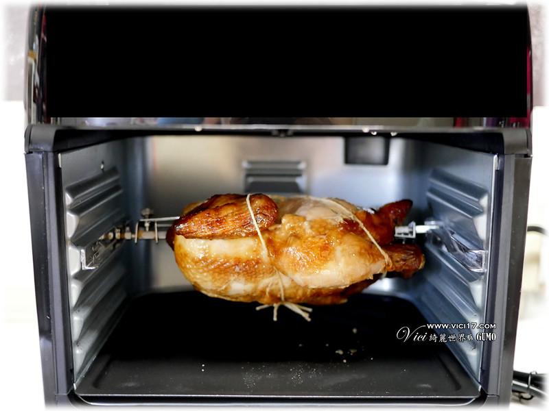 烤全雞021