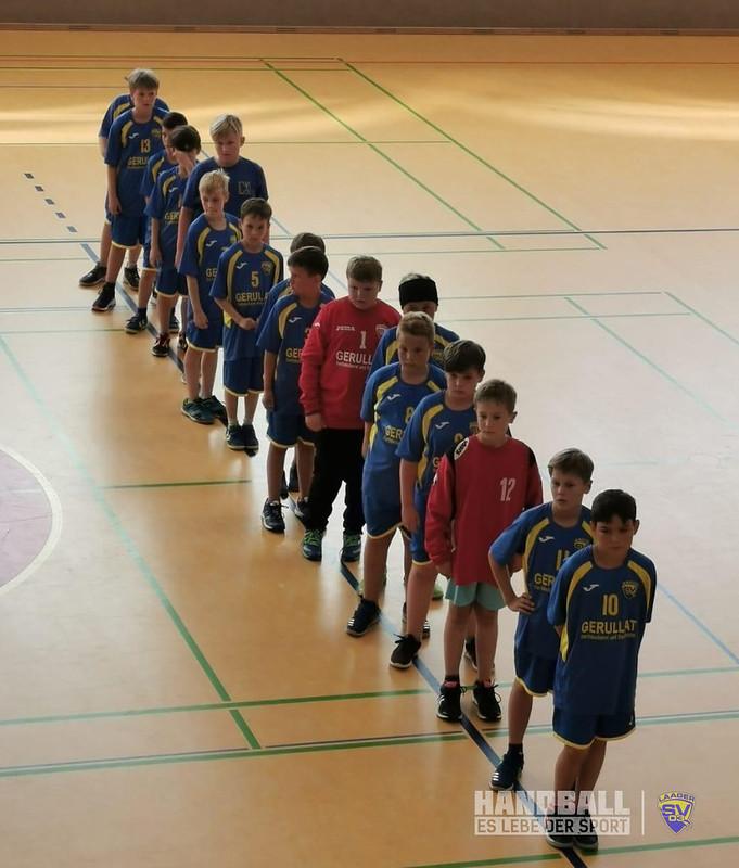20200815 Laager SV 03 mJD - Turnier (2).jpg
