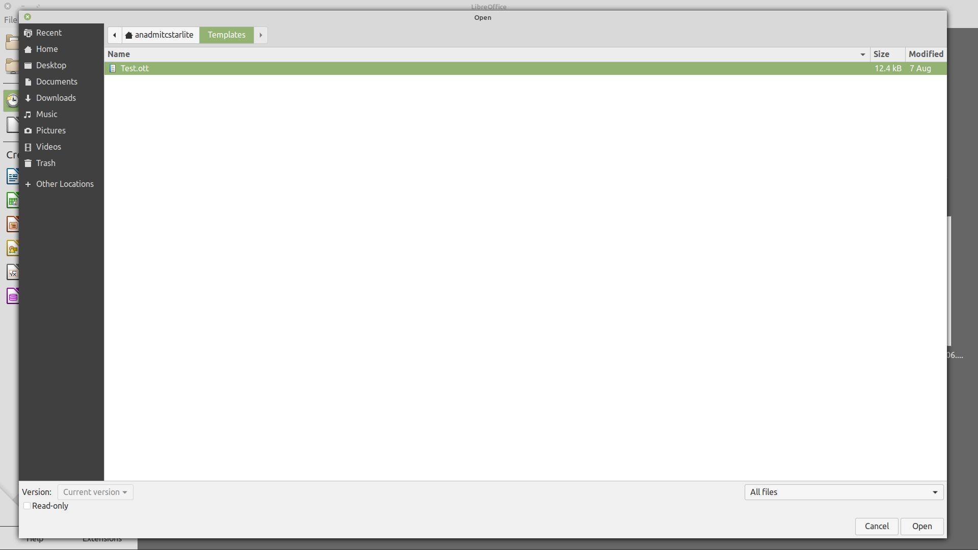 Screenshot from 2020-08-16 18-03-11